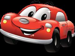 Branif Auto Melbourne